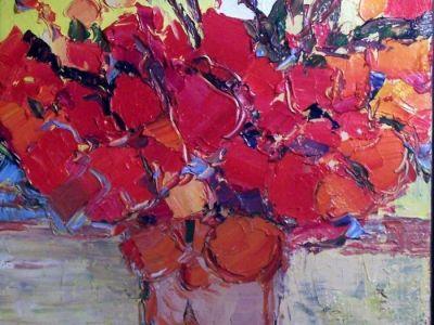bouquet-automnale_resultat