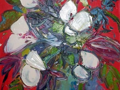 bouquet-blanc-copie_resultat