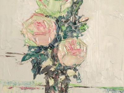 bouquet-de-roses-vertes_resultat
