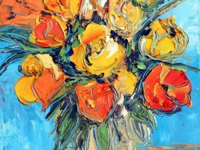 bouquet-orange-et-bleu_resultat
