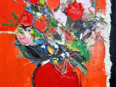 bouquet-orange_resultat