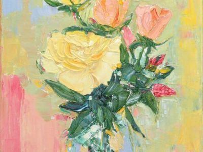 bouquet-printannier_resultat